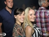 130810_flashparty_zh_brut_0717