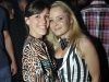 130810_flashparty_zh_brut_0718