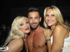 130810_flashparty_zh_brut_0721