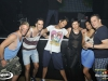 130810_flashparty_zh_brut_0723