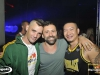 130810_flashparty_zh_brut_0733