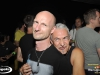 130810_flashparty_zh_brut_0737