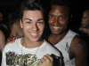 130810_flashparty_zh_brut_0744