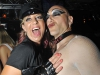 130810_flashparty_zh_brut_0746