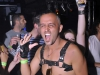 130810_flashparty_zh_brut_0749