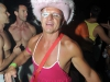 130810_flashparty_zh_brut_0757