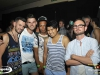 130810_flashparty_zh_brut_0759
