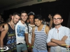 130810_flashparty_zh_brut_0760