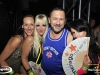 130810_flashparty_zh_brut_0761