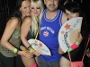 130810_flashparty_zh_brut_0762