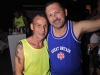 130810_flashparty_zh_brut_0763