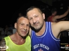 130810_flashparty_zh_brut_0764