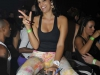 130810_flashparty_zh_brut_0815