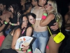 130810_flashparty_zh_brut_0822