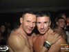 130810_flashparty_zh_brut_0824