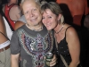 130810_flashparty_zh_brut_0826