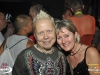 130810_flashparty_zh_brut_0827