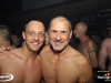 130810_flashparty_zh_brut_0830