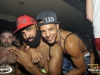 130810_flashparty_zh_brut_0833
