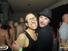 130810_flashparty_zh_brut_0835