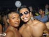 130810_flashparty_zh_brut_0854