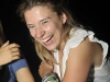 130810_flashparty_zh_brut_0893