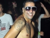 130810_flashparty_zh_brut_0898