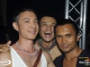 130810_flashparty_zh_brut_0899