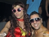 130810_flashparty_zh_brut_0901