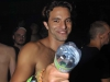 130810_flashparty_zh_brut_0903