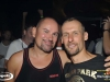 130810_flashparty_zh_brut_0908