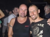 130810_flashparty_zh_brut_0909
