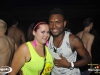 130810_flashparty_zh_brut_0910