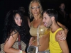 130810_flashparty_zh_brut_0922
