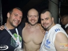 130810_flashparty_zh_brut_0924