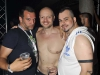 130810_flashparty_zh_brut_0925