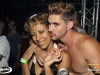 130810_flashparty_zh_brut_0933