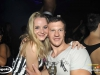 130810_flashparty_zh_brut_0939