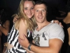 130810_flashparty_zh_brut_0940