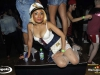 130810_flashparty_zh_brut_0959