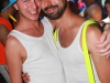 neon-party-1