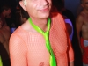 neon-party-10