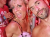 neon-party-11