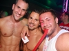neon-party-28