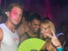 neon-party-31