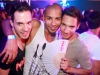 neon-party-34