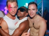 neon-party-41