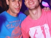 neon-party-43