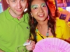neon-party-47