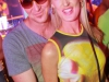neon-party-48